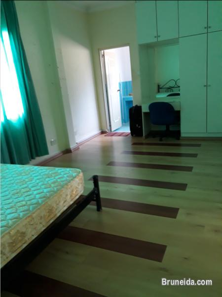 Pictures of Room for Rent at Kpg Jangsak