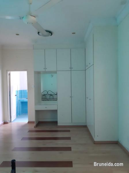 Room for Rent at Kpg Jangsak