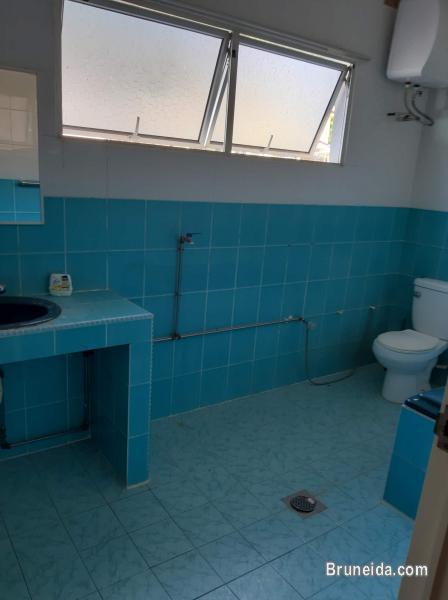 Room for Rent at Kpg Jangsak in Brunei Muara