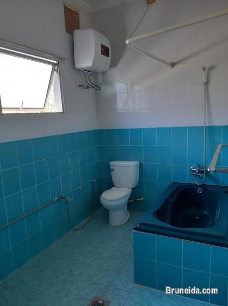 Room for Rent at Kpg Jangsak in Brunei