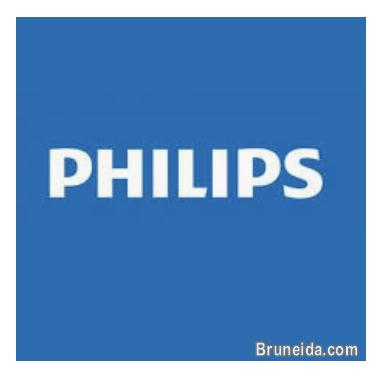 Picture of Philips Service