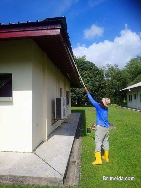 Picture of Emadin Contractor in Brunei Muara