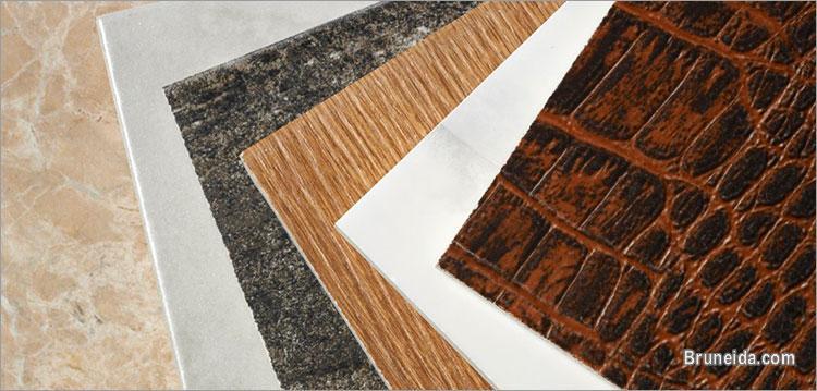 Picture of Ceramic tiles and natural stones in Brunei Muara