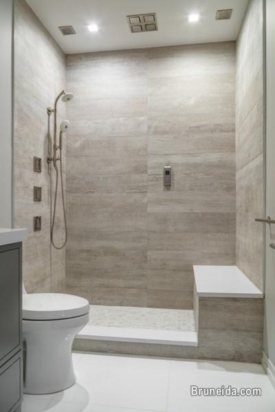 Wall Tiles and Ceramic Tiles, Natural Stones
