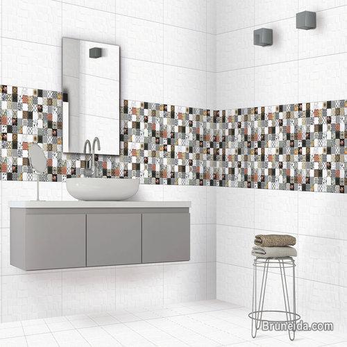 Wall Tiles and Ceramic Tiles, Natural Stones in Brunei Muara