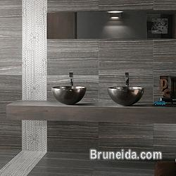 Wall Tiles and Ceramic Tiles, Natural Stones in Brunei