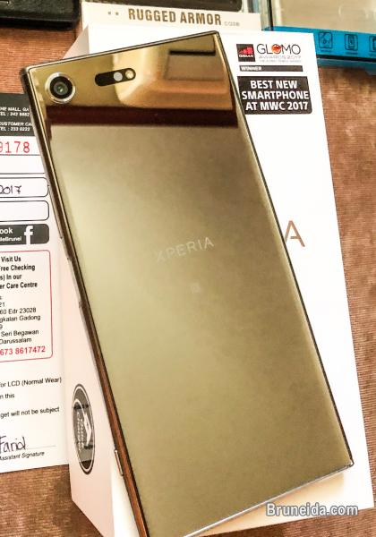 Sony Xperia XZ Premium for sale