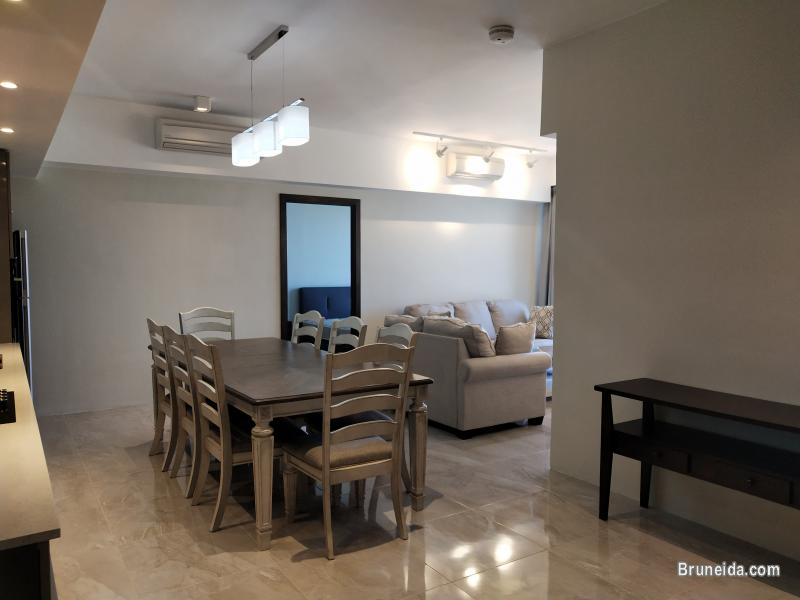 118 Residence . GREAT OFFER!! - image 9