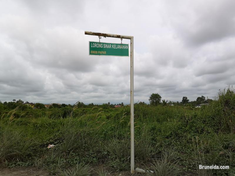 Picture of Tanah untuk di jual
