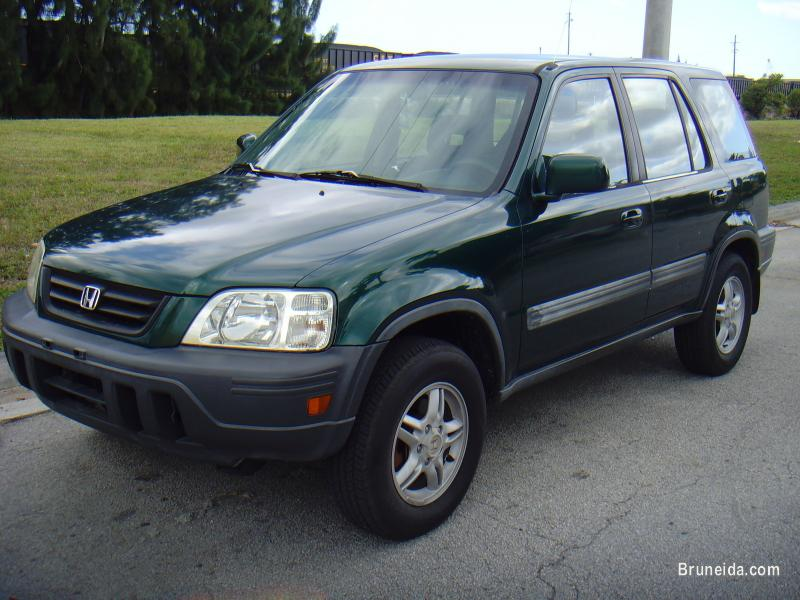 I AM Looking for a car continue Bank Loan / monthly Payment