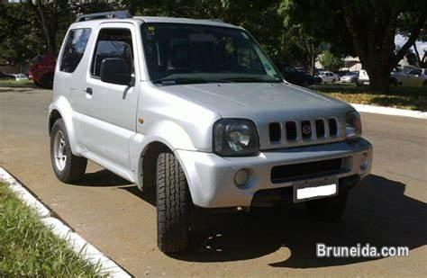 I AM Looking for a car continue Bank Loan / monthly Payment in Brunei Muara