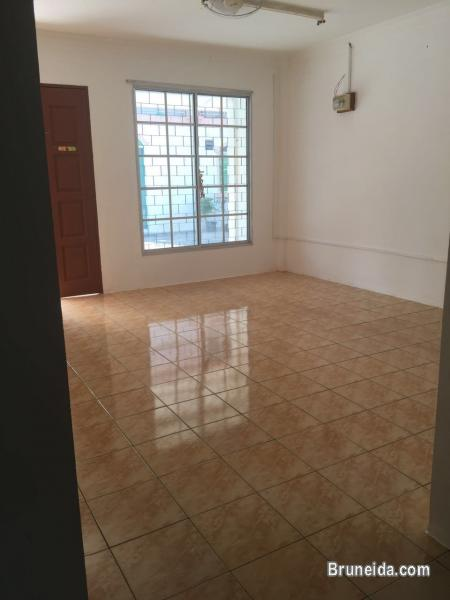 Picture of HOUSE FOR RENT AT MANGGIS DUA (CENTRAL BRUNEI MUARA LOCATION)