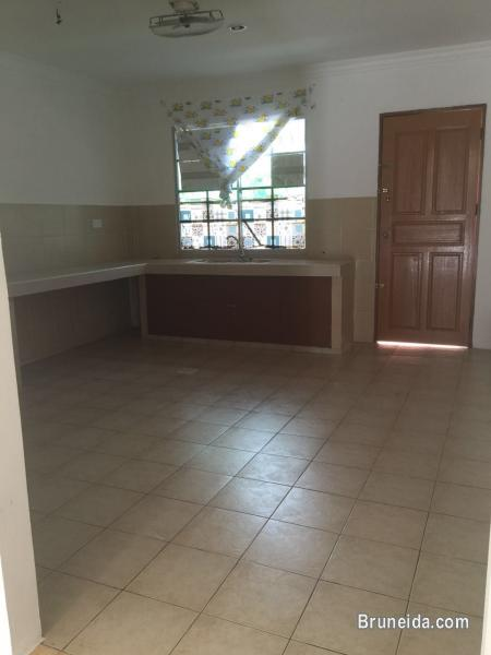 Pictures of BUNGALOW HOUSE FOR RENT AT MANGGIS DUA (NEAR HUA HO AND SERUSOP)