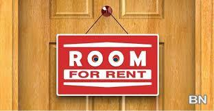 Picture of Room for rent (Upstairs by yourself)