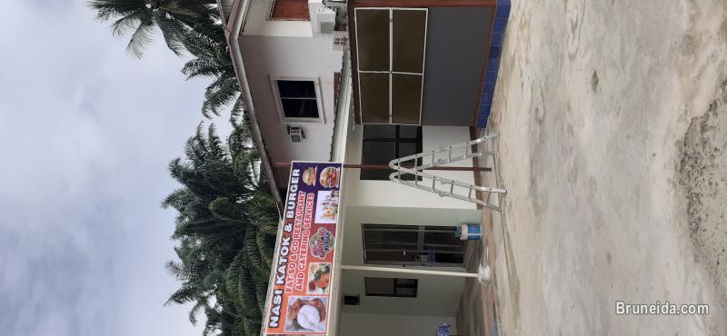 Pictures of Tukang Masak