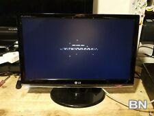 Picture of Lg monitor 19