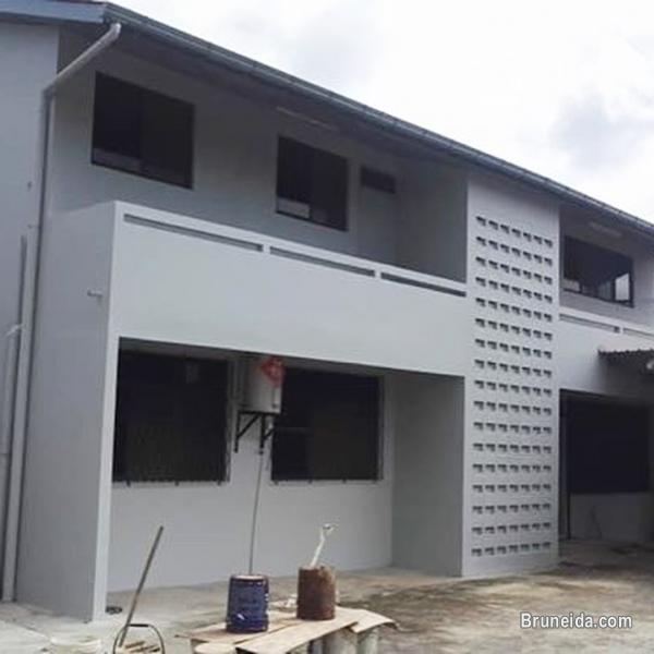 Picture of NEWLY RENOVATED DETACHED HOUSE FOR RENT