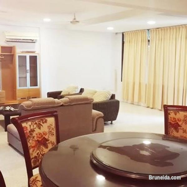 Picture of NEWLY RENOVATED DETACHED HOUSE FOR RENT in Brunei Muara