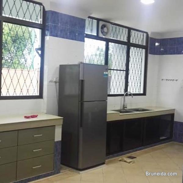 Picture of NEWLY RENOVATED DETACHED HOUSE FOR RENT in Brunei