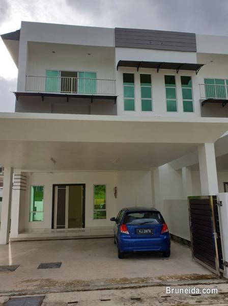 Picture of BRAND NEW SEMI-DETACHED FOR SALE