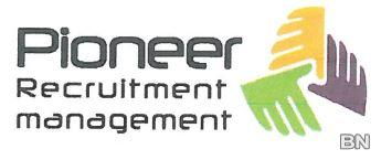 Picture of COMMISSIONING AREA MANAGER UREA