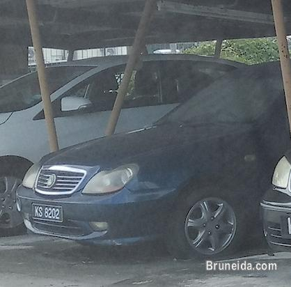 Picture of Geely ck For sell