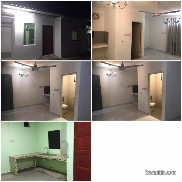 Picture of $390-Room rental (Rimba near Giant)wa8934111