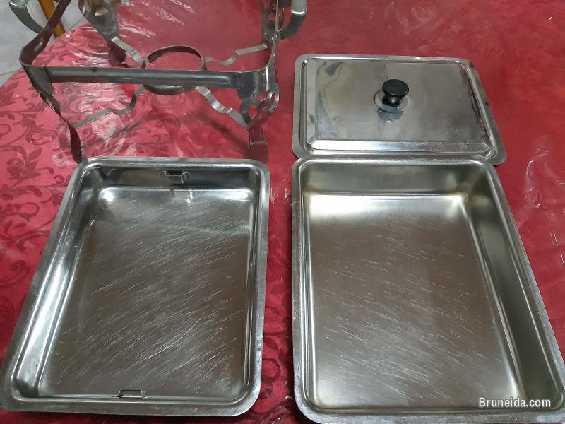 Pictures of Food Warmer for sale