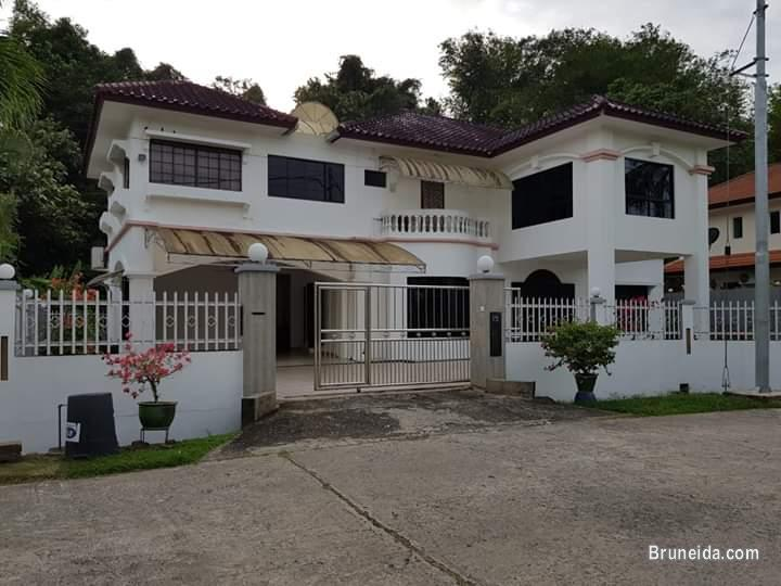 Picture of SG TILONG FOR RENT