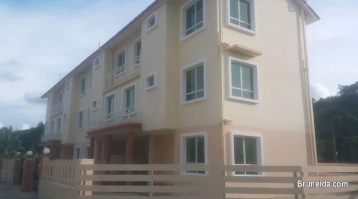 Picture of Manggis Apartment