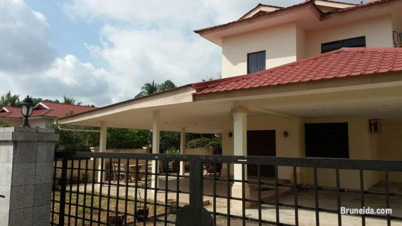 Picture of Subok Detached house for rent $1000