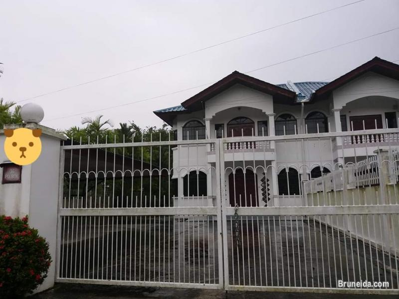 Picture of Subok semi detached for rent $850