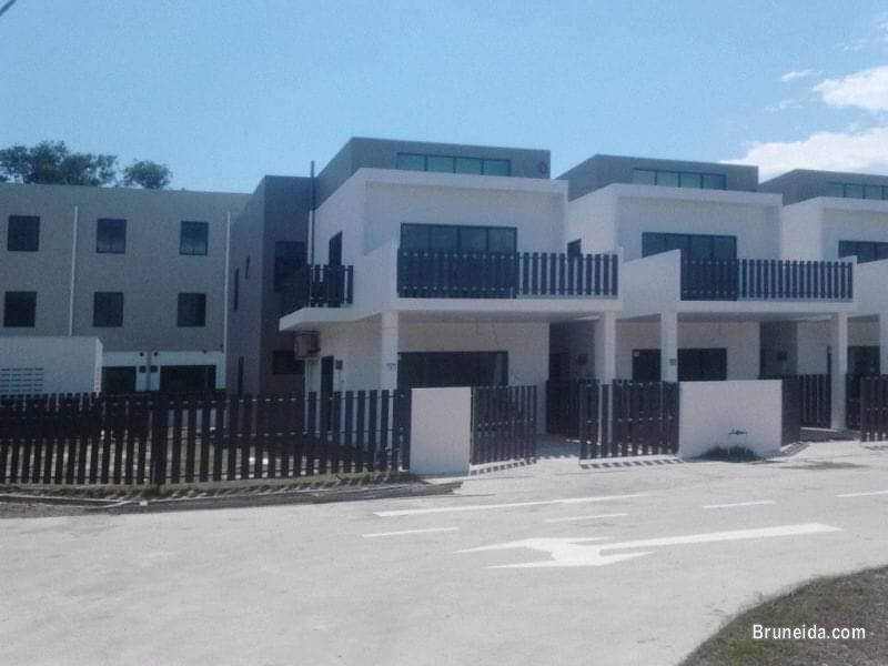 Picture of Salambigar Corner Terrance for rent