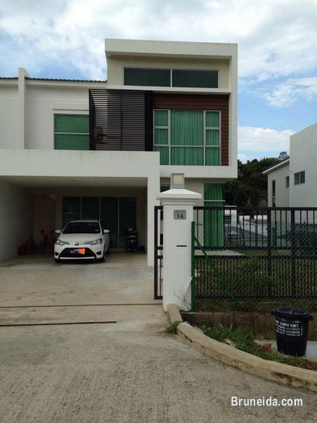 Picture of Subok Semi detached