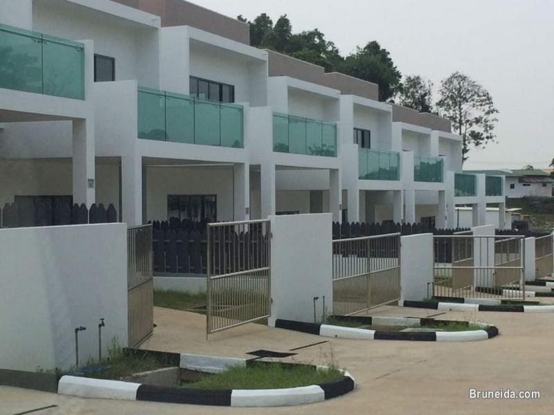Picture of Mata- Mata terrance for rent 1k