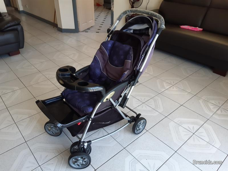 Picture of Stroller For Sale