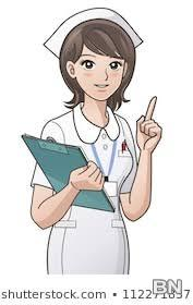 Picture of Nurse