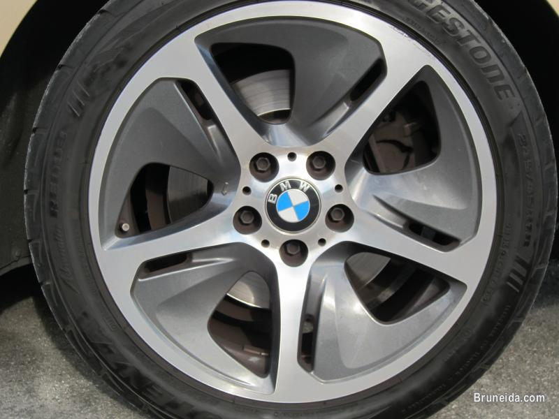 Picture of BMW 535 - Dream Car at a dream price in Belait