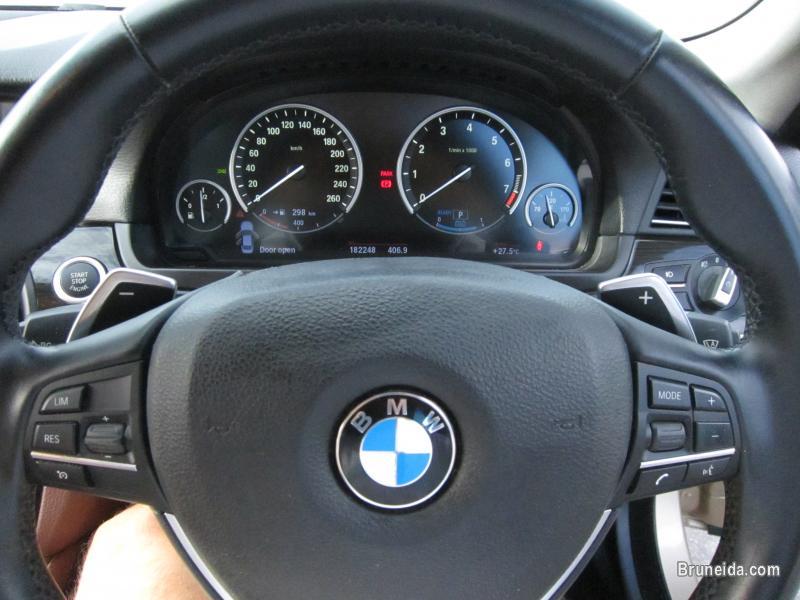 BMW 535 - Dream Car at a dream price - image 9