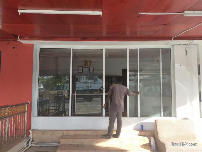 Shop For Rent in Brunei Muara