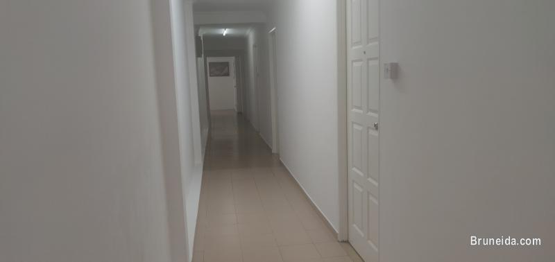 Pictures of 2 Double Bed Rooms for rent at Lumut, Brunei