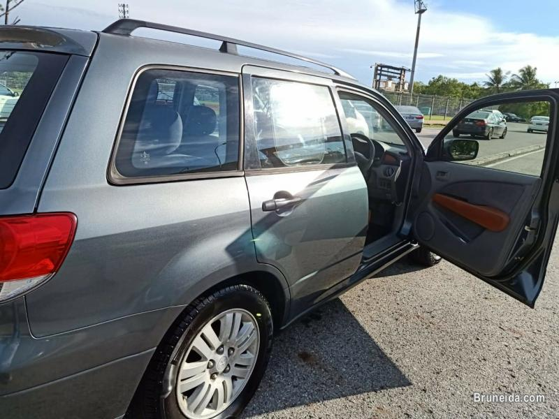 Picture of Car for sale in Brunei Muara