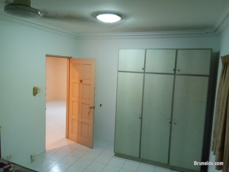 Apartment / Room For Rent in Brunei - image