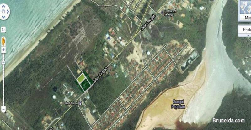 telisai land for sale