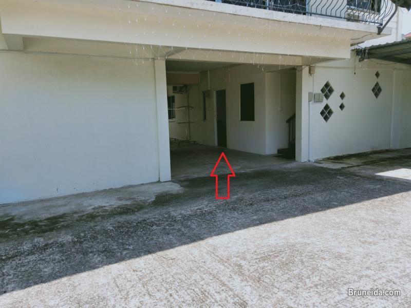 Picture of House for Rent at Jalan Singa Menteri Kuala Belait