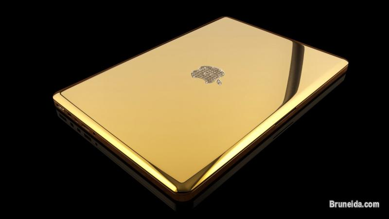 Gold plating services | Other Services for sale in Brunei