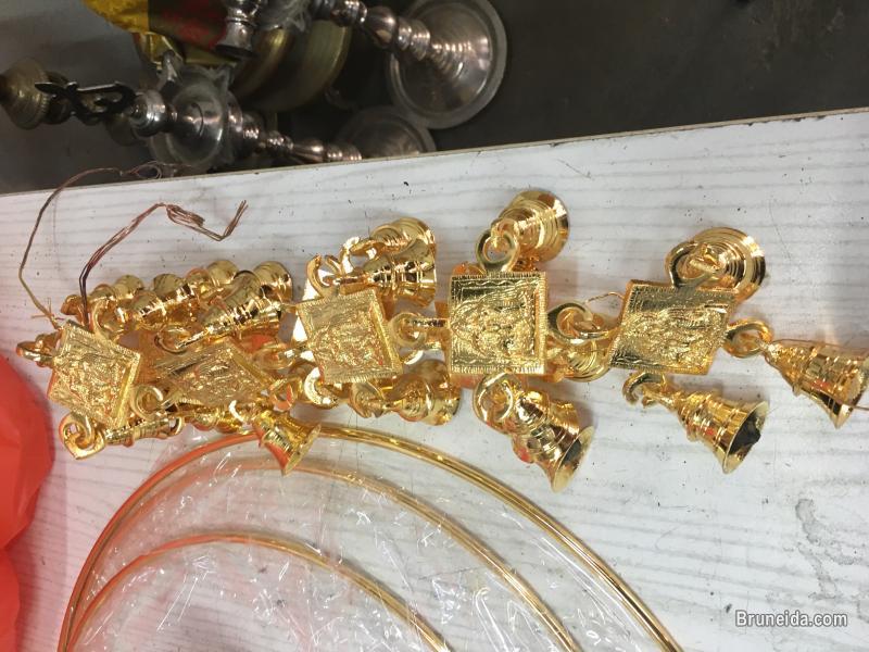 gold plating services in Brunei Muara