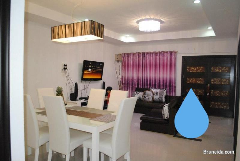 HOUSE FOR RUSH SALE!! in Brunei