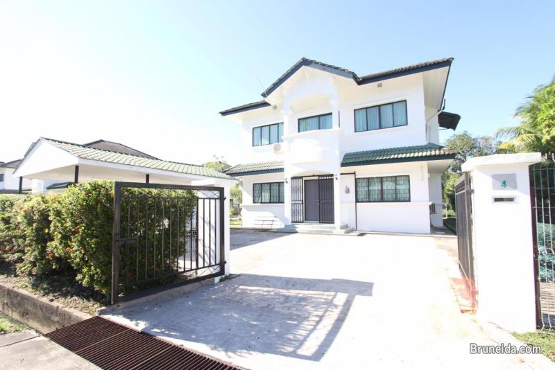 Pictures of UHFS-112  USED DETACHED HOUSE FOR SALE @ SALAMBIGAR