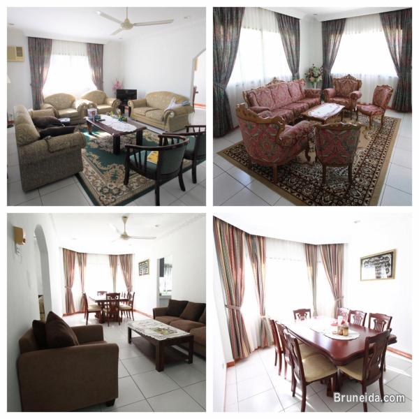 UHFS-112  USED DETACHED HOUSE FOR SALE @ SALAMBIGAR